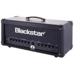 Blackstar ID 60 TVP Head