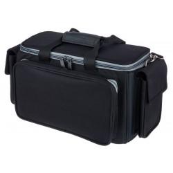 Kemper Head Bag