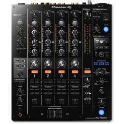 Pioneer DJM-750 MKII