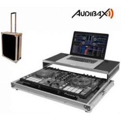Audibax Pioneer DDJ-RX
