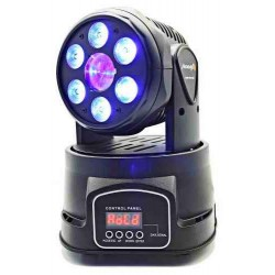 Audibax IOWA 70 Plus