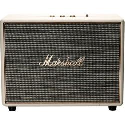 Marshall Woburn