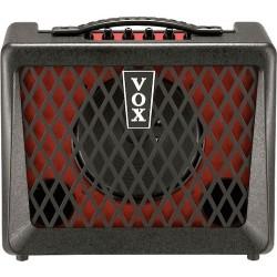 Vox VX50 BA