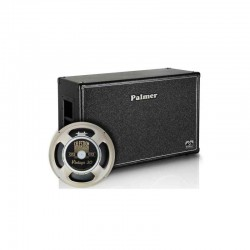 Palmer PCAB 212V30