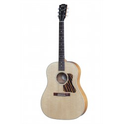 Gibson J35 Natural
