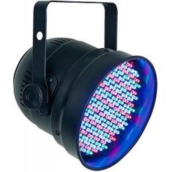 Par LED 56 Short Eco