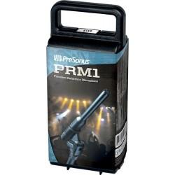 Presonus PRM1