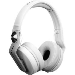 Pioneer HDJ-700 White