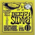 Ernie Ball EB 2627 Beefy Slinky