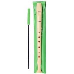 Hohner Flûte