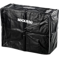 Rockbag Cover for Vox AC30