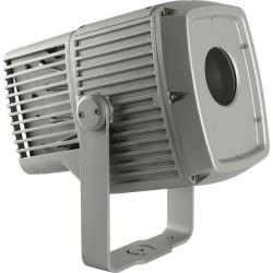 Martin Exterior Projection 500 N