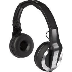 Pioneer DJ HDJ-500 K
