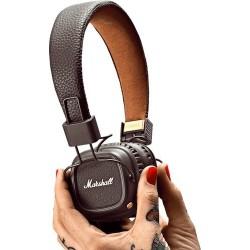Marshall Major II Bluetooth Brw