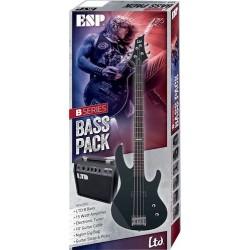 ESP LTD Bass Pack 15