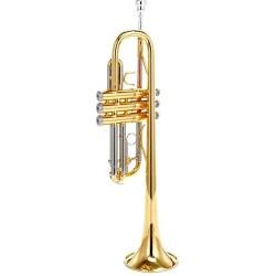 TR-600 M C-Trumpet
