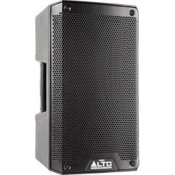 Alto Pro TS208