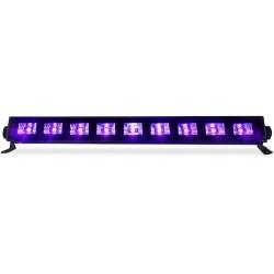 Ibiza LED UV Bar