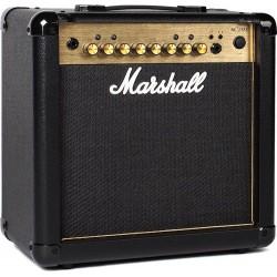 Marshall MG15 GFX