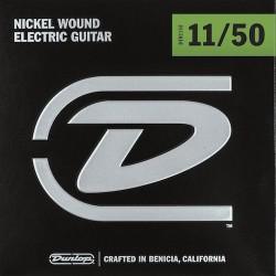 Dunlop Nickel 11-50