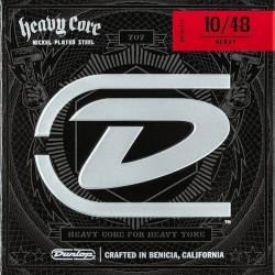 Dunlop Heavy Core 10-48