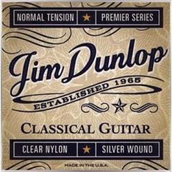 Dunlop Classic Normal