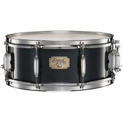 Pearl Export Caisse Claire