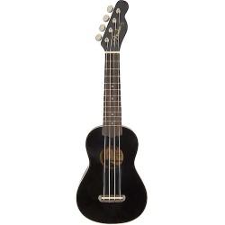 Fender Venice Soprano Ukulélé