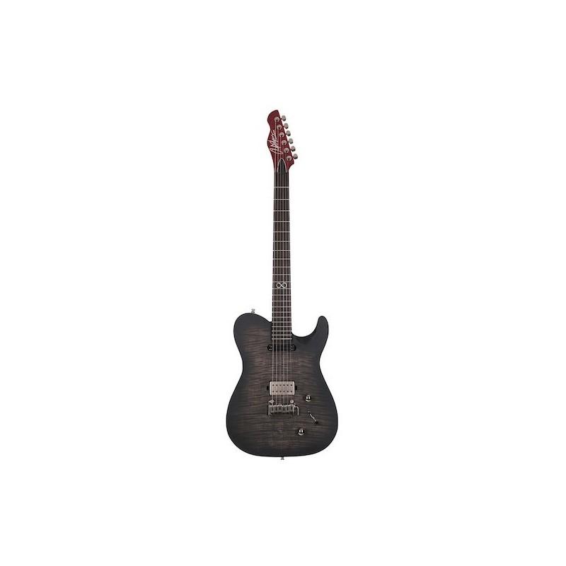 Chapman Guitars ML3 BEA