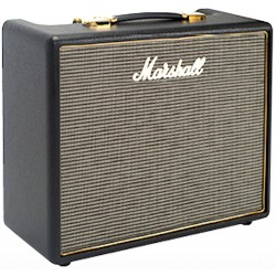 Marshall Origin 5