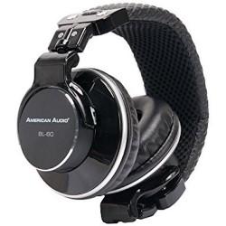 American DJ BL-60B