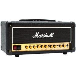 Marshall DSL 20H