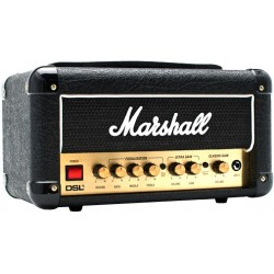 Marshall DSL 1H