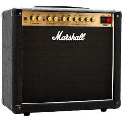 Marshall DSL 20C