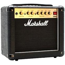 Marshall DSL 1C