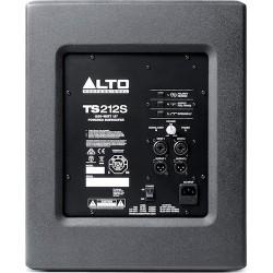 Alto Pro TS 212 Sub