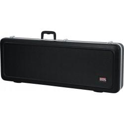 Gator ABS Delixe e-Guitare