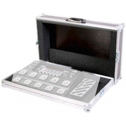 Case Digitech RP-1000