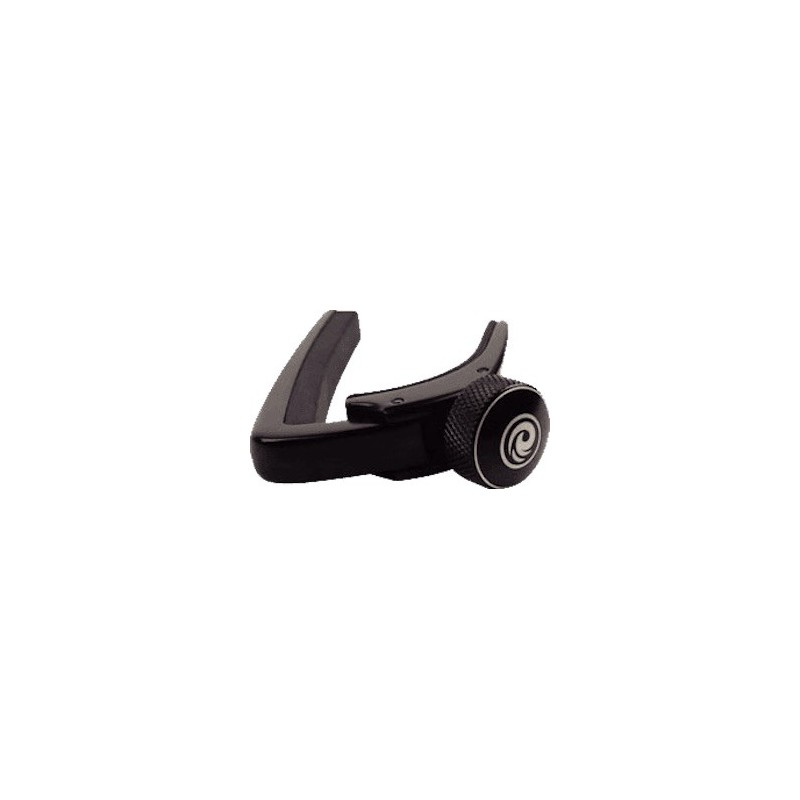 Planet Waves CP02