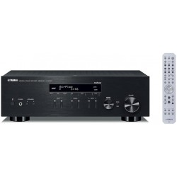 Yamaha MusicCast 303D