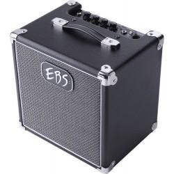 EBS Classic Session 30 Bass
