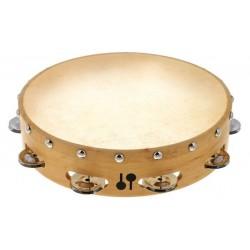 Sonor CGT10N Cymbal Tambourine