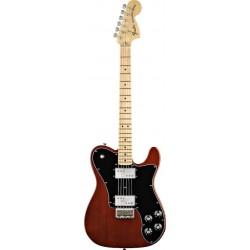 Fender 72 Telecaster Deluxe