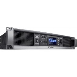 QSC CXD 4.2