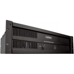 QSC ISA280