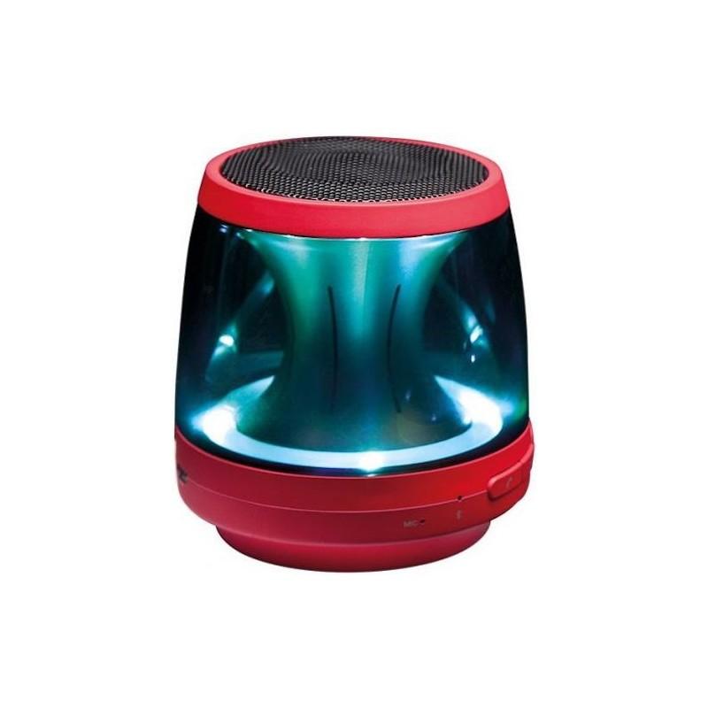 LG PH1R Bluetooth
