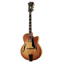 Peerless Guitars Jazz City