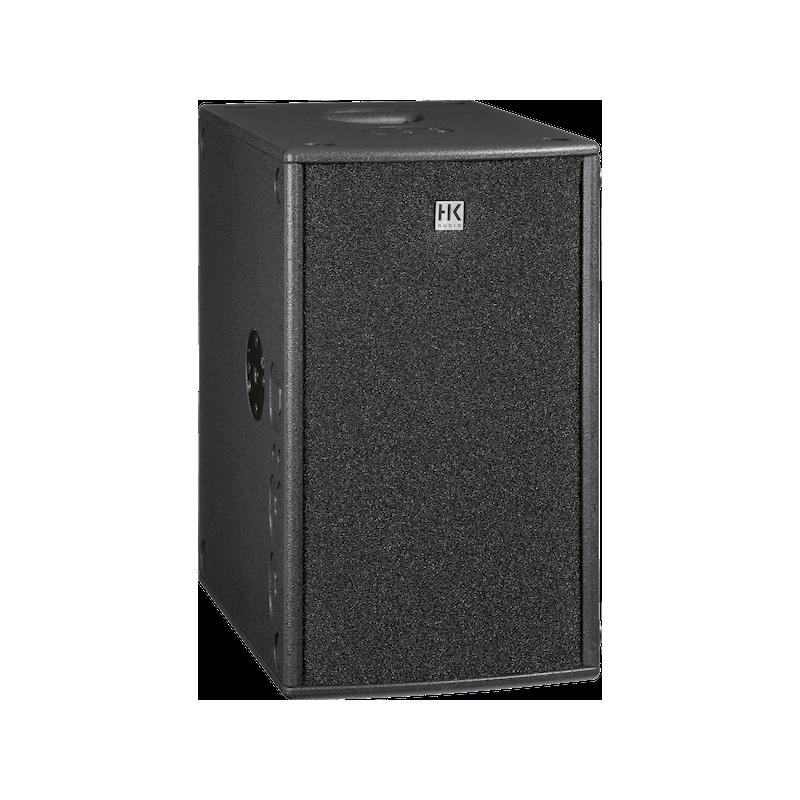 HK Audio Premium PR:O 210S