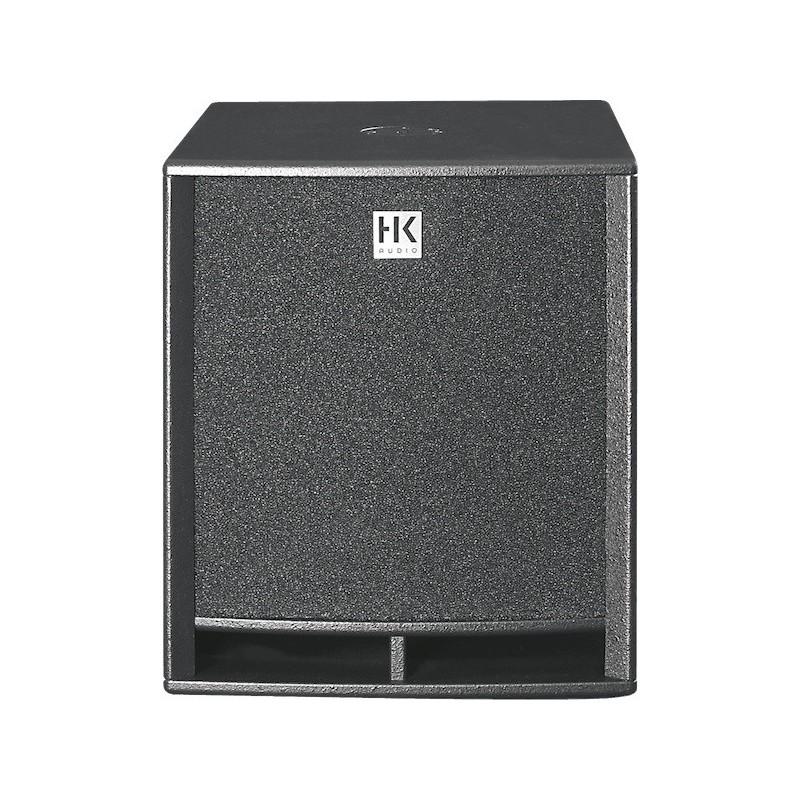 HK Audio Premium PR:O 18S