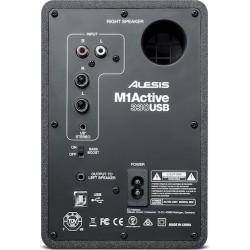Alesis M1Active 330 USB